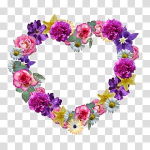 dia das mães .xchng flor do presente, dia das mães PNG clipart