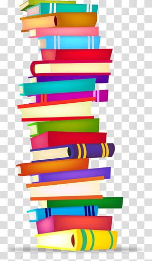 pilha de livros ilustração, New Delhi World Book Fair Scholastic Book Fair Scholastic Corporation, Livros PNG clipart