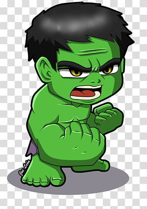 Marvel Comics Incredible Hulk, Hulk Desenho de YouTube, she hulk png