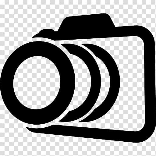câmera encapsulated postscript ícones de computador, câmera PNG clipart