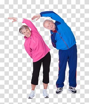 Exercício físico Treinamento de força Treinamento funcional Aptidão física, exercício png