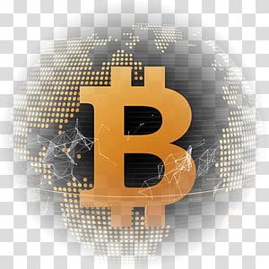 Logotipo Bitcoin, Bitcoin Farm Cryptocurrency Cloud mining Dinheiro, bitcoin png