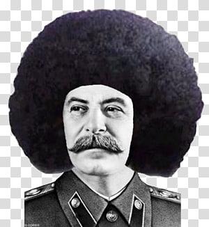 Rússia Joseph Stalin União Soviética Segunda Guerra Mundial Grande Purge, stalin png