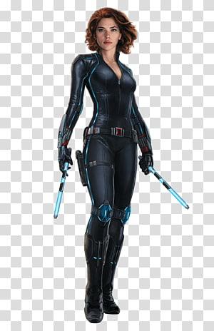 Viúva Negra, Scarlett Johansson Viúva Negra Clint Barton Hulk Homem de Ferro, Viúva Negra PNG clipart