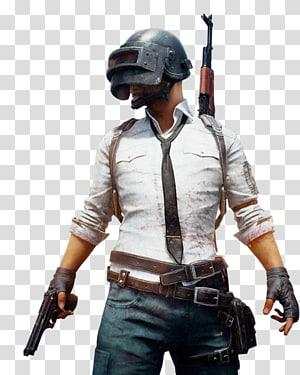 Campos de batalha do PlayerUnknown Dota 2 Vídeo game Fortnite Twitch, Faixa Externa, Jogador Desconhecido Campo de Batalha png