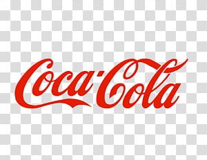 Logotipo da Coca-Cola, The Coca-Cola Company Pepsi One, coca cola PNG clipart