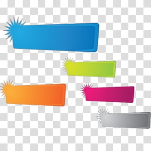 ilustração em cores sortidas, caixa de diálogo Arquivo euclidiano do computador, material da caixa de diálogo Legenda png