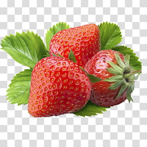 Morango Frutas, Suco Morango Frutti di bosco Fruit Apple, Morango png