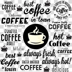 café, Café Cozinha Registro fonográfico Parede, Café png