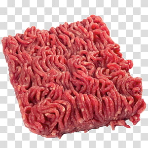 carne moída, costelas carne moída carne moída, carne PNG clipart