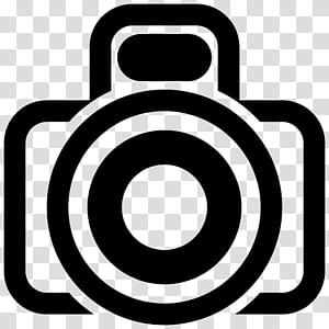 Ícone da câmera, ícone da câmera PNG clipart