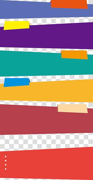 Caixa de texto Arquivo de computador euclidiano, Caixa de texto colorida, captura de tela multicolorida da barraca png