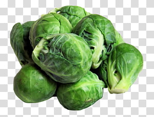 couve verde, couve de Bruxelas Couve de brócolis vegetal Brotando comida, couve de Bruxelas png