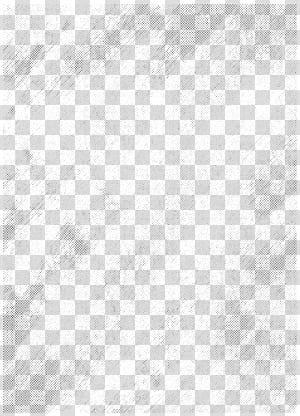 Papel de mapeamento de textura, partículas de papel retrô sobrepostas fundo PNG clipart