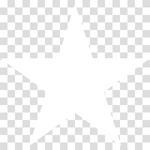 ilustração estrela branca, empresa de informações de e-mail dos Estados Unidos, estrela branca PNG clipart