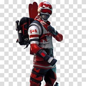 Fortnite Battle Royale Vídeo game PlayerUnknown \ 's Battlegrounds YouTube, victory royale fortnite, homem carregando snowboard png