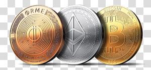 criptomoeda bitcoin dinheiro ethereum, bitcoin png