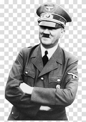 Adolf Hitler, Estados Unidos Alemanha nazista Última vontade e testamento de Adolf Hitler O Holocausto, Adolf Hitler png
