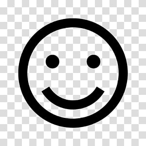 ícones de computador smiley emoticon youtube wink, smiley face PNG clipart