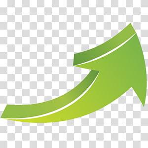 ilustração de Arqueiro Verde, Arqueiro Verde, Arrow In png