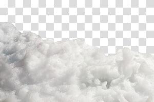 espuma, nuvens PNG clipart