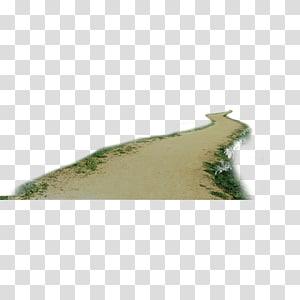 caminho, estrada de terra, estrada do país png