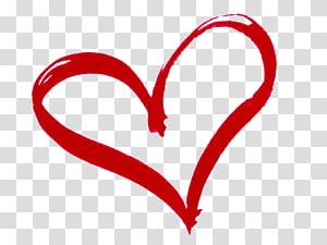 Coração Bollywood, coração, arte finala digital do coração vermelho png