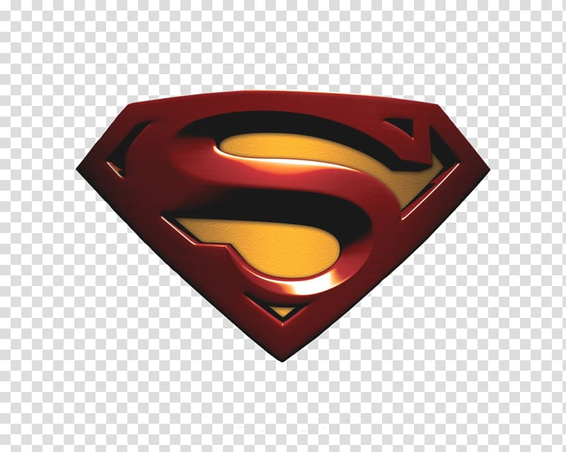 Superman logo, Superman logo Batman, Superman Logo Grátis png