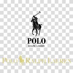Ralph Lauren Polo logo, Ralph Lauren Corporation Logo Polo encapsulado PostScript, Polo PNG clipart