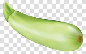 vegetais verdes, abobrinha vegetais, abobrinha PNG clipart