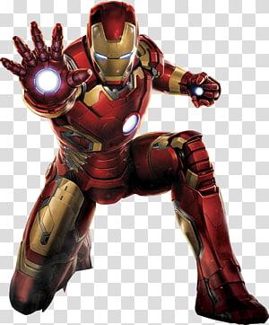 Ilustração do Homem de Ferro, Homem de Ferro Hulk Capitão América Viúva Negra Clint Barton, Homem de Ferro Legal PNG clipart