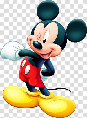 Castelo da ilusão, estrelado por Mickey Mouse, Minnie Mouse, Pateta, Mickey Mouse, Mickey Mouse PNG clipart