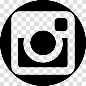 logotipo ícones de computador de mídia social, logotipo do instagram PNG clipart